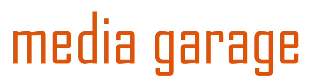 media-garage-social-camerino
