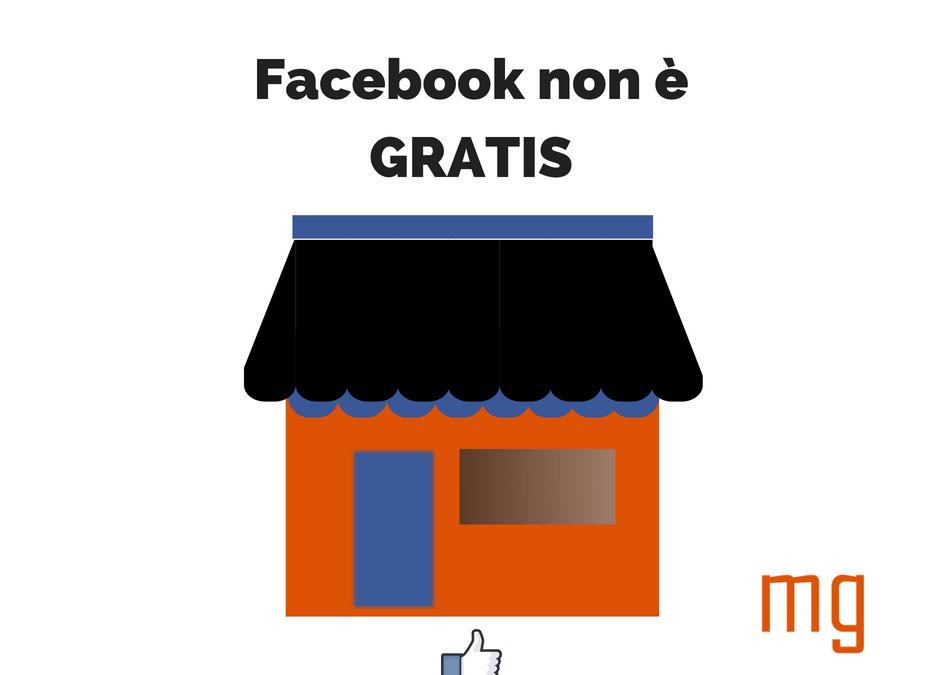 gestione_FACEBOOK_GRATIS