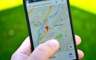 Google Maps: consigli per essere il numero 1 della zona con la tua attività