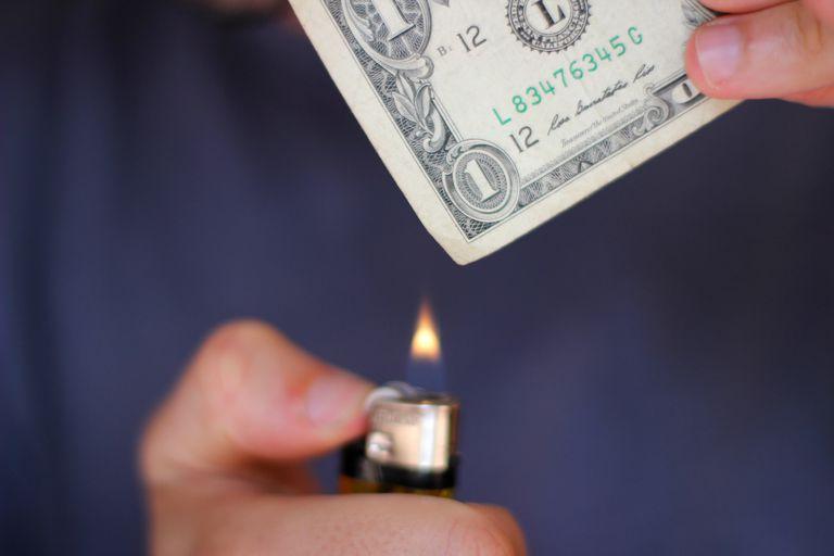 costi promozione online