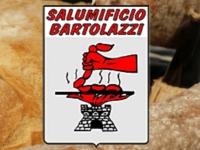 copertina SALUMIFICIOVENDITAONLINE