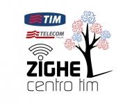 logo-zighe